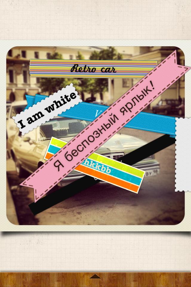 Labelbox - лучшая программа для создания ярлыков на фото в iPhone или IPad [Скачать / Обзор / App Store]