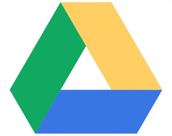 Скачать Google Drive для iPhone, iPod Touch и IPad