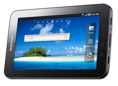 iPad по-прежнему контролирует рынок США, Kindle Fire теряет свои позиции.