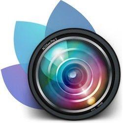 Обзор ACDSee Pro 2 для Mac OS X. Фантастический редактор фото