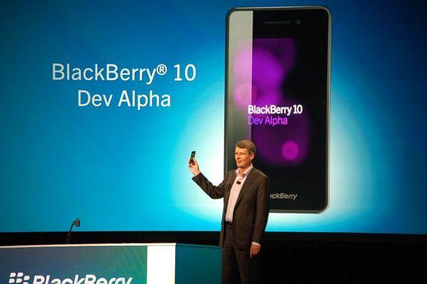 Подробно о современных тенденциях на рынке смартфонов. Apple или Samsung?