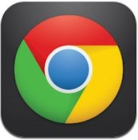 google-chrome-ios-iphone-ipad