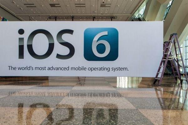 10 Джейлбрейк-твиков, которые пользователи хотят увидеть в iOS 6