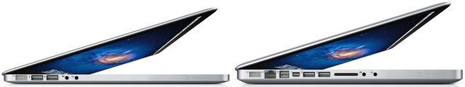 Что мы увидим на WWDC-2012? iOS 6, iCloud, OS X Mountain Lion и новые Mac. Аргументы и факты