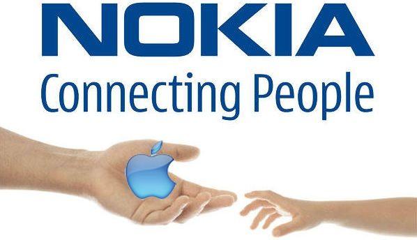 Nokia планирует сократить штат на 10 000 человек к концу 2013 года