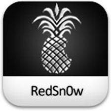 Скачать RedSn0w 0.9.12b2