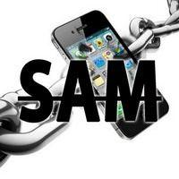 Как восстановить Activation Ticket для разлочки по методу SAM? [iFAQ / Инструкция]