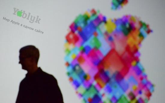 Итоги WWDC 2012 - iOS 6, OS X Mountain Lion, Macbook Pro с дисплеем Retina и обновление MacBook-линейки