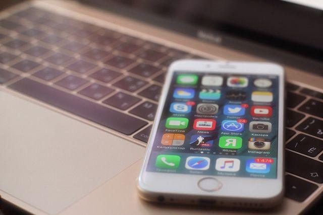 yablyk iphone 6 macbook