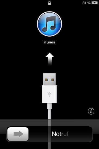 Как сделать активацию (хактивацию) iPhone 4 и iPhone 4S? [iFAQ / Инструкция]
