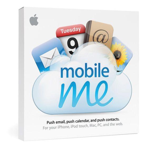 Bye_MobileMe