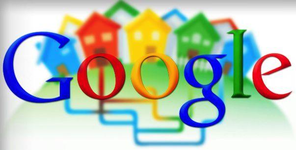 Google Fiber - интернет на скорости 1 Гбит/с