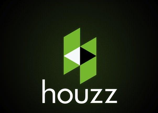 Houzz Interior Design Ideas - профессиональный дизайнер в Вашем iPhone