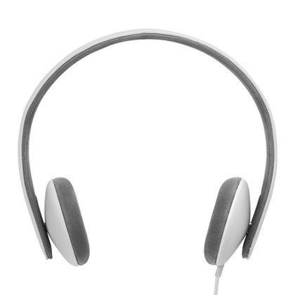 Incase Reflex отличная замена стандартной гарнитуры Apple [Обзор / Аксессуары]
