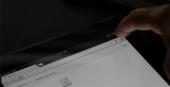 Почему пользователи iOS выбирают Google Chrome? Обзор 10 главных преимуществ
