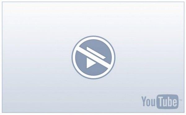 Не работает YouTube на iPhone или IPad? Есть решение. [Инструкция]