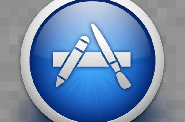 Разработчики приложений недовольны стабильностью работы App Store