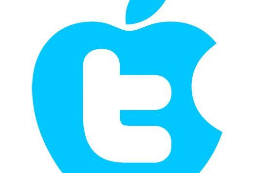 Apple продумывает возможность покупки Twitter [Слухи]