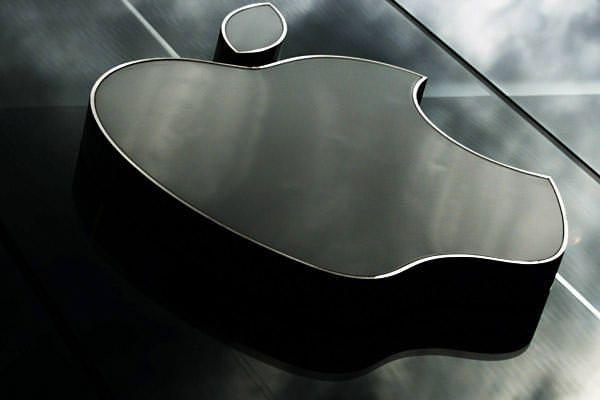 Морган Стэнли: после выхода iPhone 5 акции Apple взлетят вверх