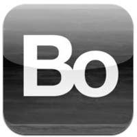 """BoConcept - """"примерьте"""" диван из мебельного каталога с помощью iPhone [App Store]"""
