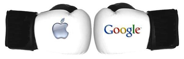 Google заплатит $ 22,5 млн. за нарушения конфиденциальности пользователей Safari
