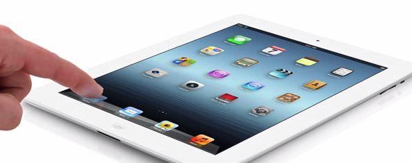 Британский суд обязал Apple публично «прорекламировать» Samsung