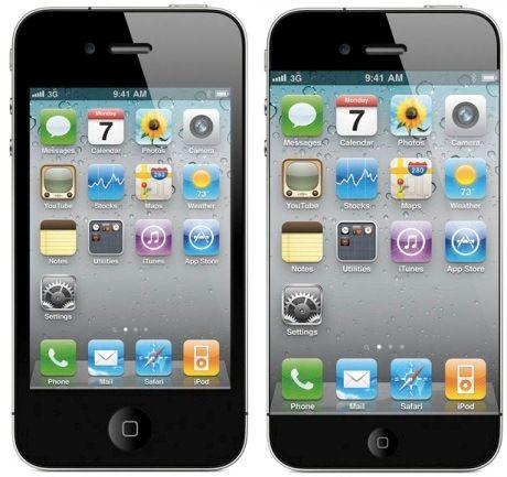 iPhone 5 замедляет темпы продаж Apple