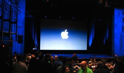 iPhone 5 выйдет в начале августа? [Слухи]