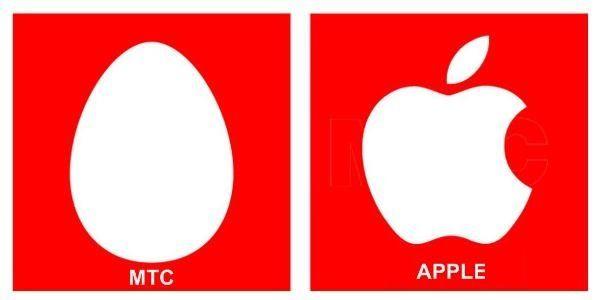 МТС обвиняет Apple в высокой стоимости iPhone на российском рынке
