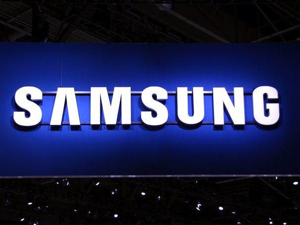 Samsung купила британского производителя процессоров за 0 млн.