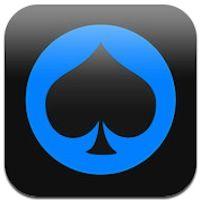 888Poker mobile HD - новое приложение игры в Покер для iPad