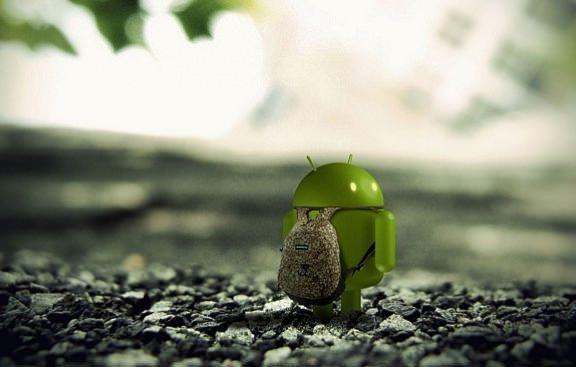 20% пользователей Android собираются сменить его на iPhone