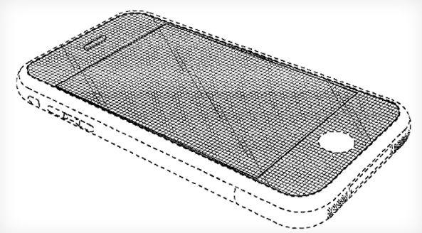 Мнение эксперта: Samsung скопировала iPhone и IPad