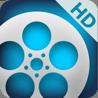 RushPlayer - видеоплеер для iPhone, iPod и iPad, способный воспроизводить видео без конвертации