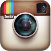 Скачать Instagram для iPhone, IPad или iPod Touch [Обзор]