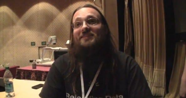 Создатель Cydia - Saurik рассказал про Cydia на Mac OS X и о своем доходе