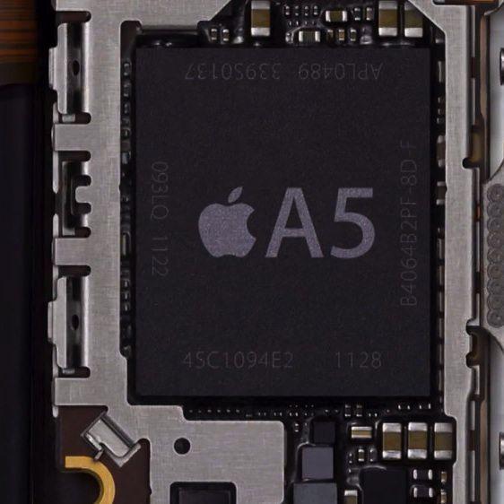 Samsung инвестирует  млрд. в техасский завод по производству ARM-чипов