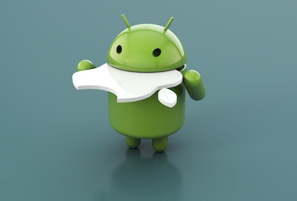android-vsios-apple_world