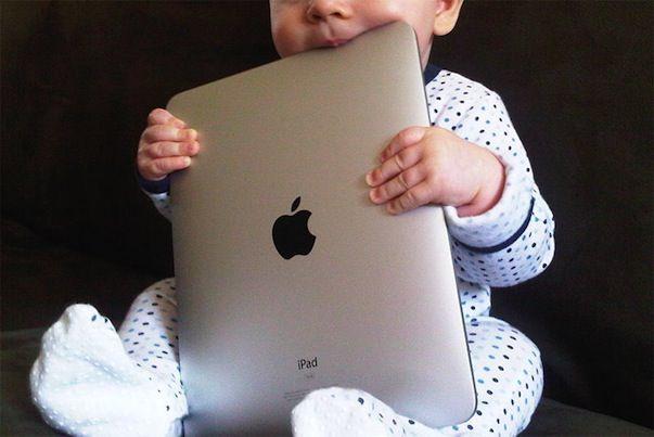10 самых молодых Mac и IOS разработчиков
