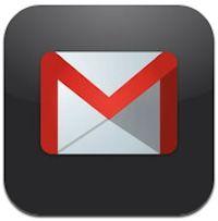 Приложение Gmail для iOS теперь сохраняет вложенные изображения [Обзор / App Store]