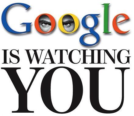 Google заплатит правительству США 22,5 миллиона долларов