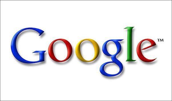 Комментарий Google по судебному делу Apple против Samsung