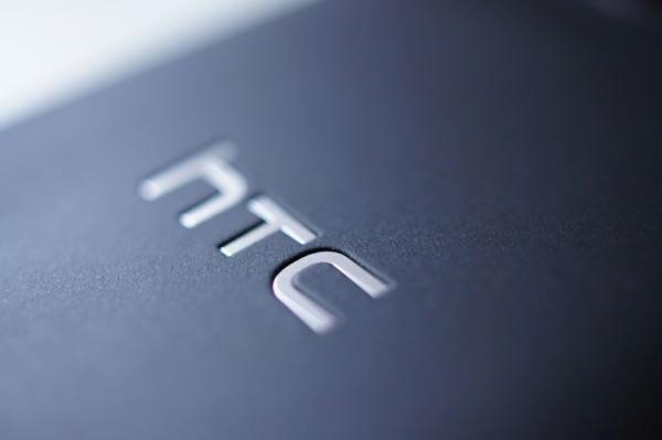 Что представят HTC, Samsung и Nokia против iPhone 5?