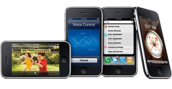 В 2013 году появится iPhone за 200 долларов