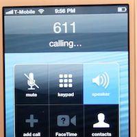 Как официально разлочить iPhone 3Gs, iPhone 4, iPhone 4S за несколько минут [iFAQ / Инструкция]