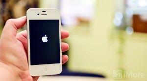 Как заменить батарею iPhone 4S в домашних условиях?
