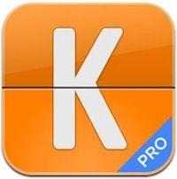 Kayak Pro - приложение №1 для путешествий в Free App Of The Week [App Store]