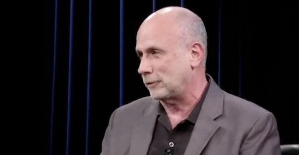 Кен Сегал (Ken Segall) о маркетинге Apple [Видео]
