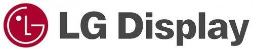 LG начала производство тонких in-cell дисплеев для iPhone 5
