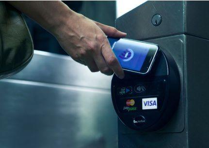 Компания Moo выпустит NFC совместимые визитные карточки только для Android пользователей